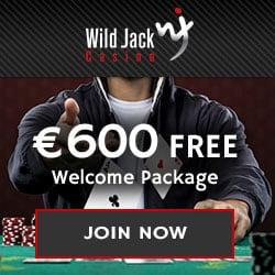 Big dollar casino spins bonus