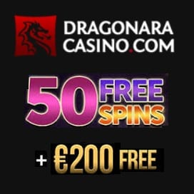 Zodiac casino 50 free spins free big fish casino slot games