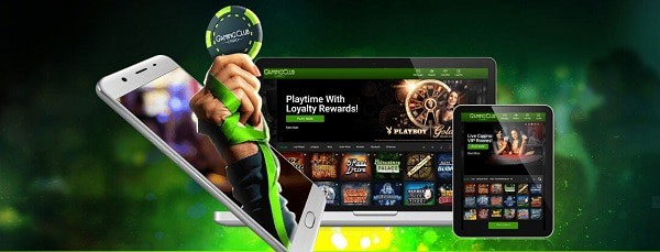 Play free mobile games