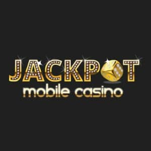 Jackpot Mobile Casino £5 free spins no deposit bonus on Microgaming