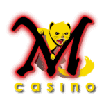Mongoose Casino 30 free spins exclusive bonus no deposit needed