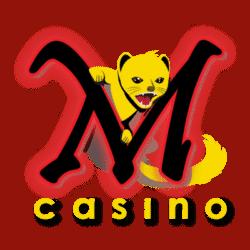 Mongoose 30 free spins exclusive bonus no deposit needed