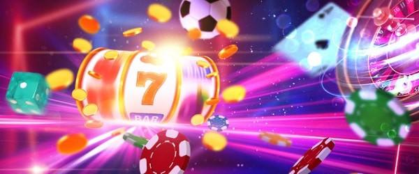 FastBet Casino free play