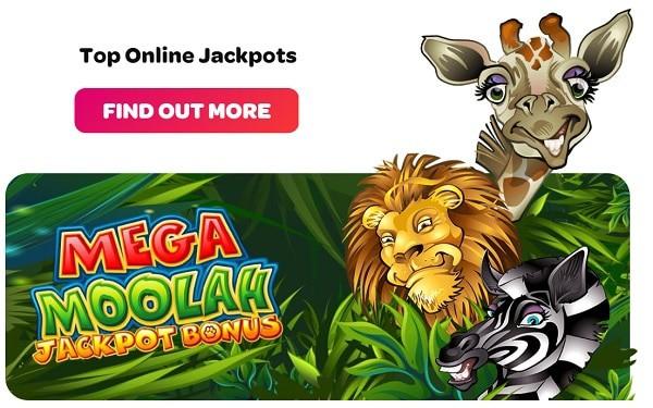 Spin Casino slots, table games, jackpots, live dealer, poker, scratch cards