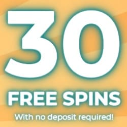 All Slots Casino 30 Free Spins No Deposit Bonus Exclusive