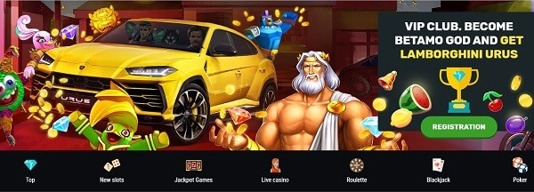 Exclusive slot tournaments and free play games