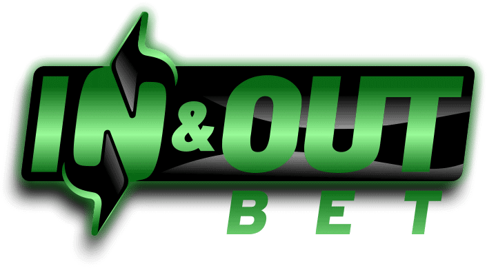 In Out Bet Casino & Sportsbook - no registration, no wagering conditions
