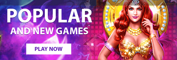 Video Slots with free spins bonus