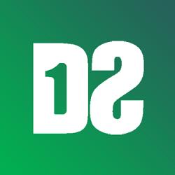 Dozen Spins Casino new banner