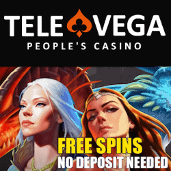 25 free spins no deposit bonus on registration