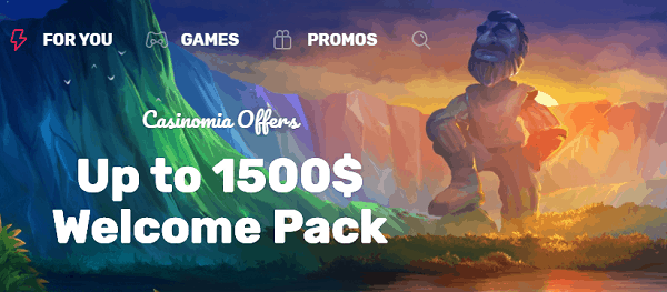 $1500 Free Bonus Pack