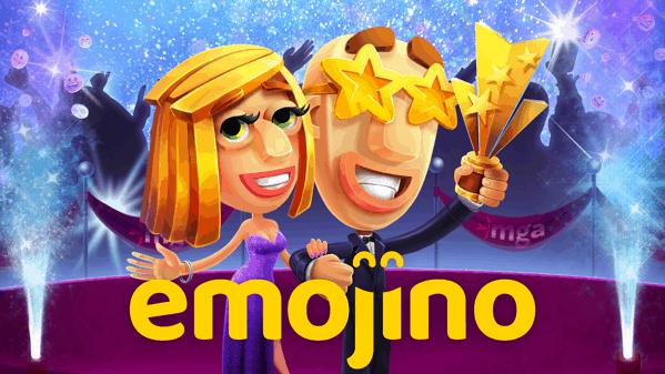 New Casino Website