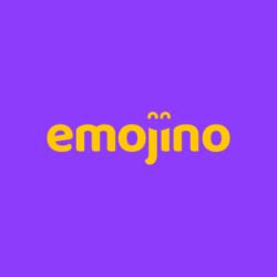 Emojino No Deposit Bonus
