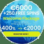Maximal Wins Casino - free spins, no deposit bonus, promo